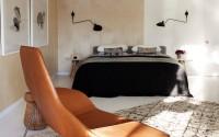 014-cronulla-residence-amber-road