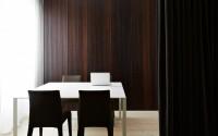 014-house-vaillo-irigaray-architects