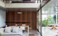 014-jardins-house-cr2-arquitetura