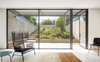 015-choy-house-oneill-rose-architects
