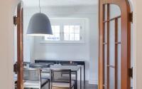 015-clarendon-residence-veronica-martin-design-studio