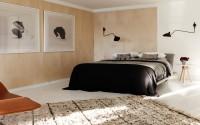 015-cronulla-residence-amber-road
