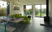 015-grillagh-water-patrick-bradley-architects