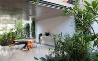 015-jardins-house-cr2-arquitetura
