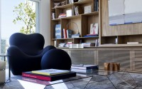 015-mirante-house-gisele-taranto-arquitetura