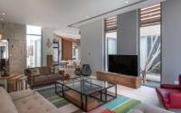 016-amwaj-villa-moriq-interiors