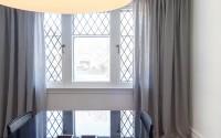 016-clarendon-residence-veronica-martin-design-studio