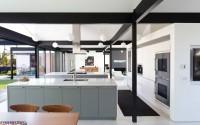 016-henbest-residence-robert-sweet