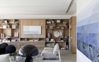016-mirante-house-gisele-taranto-arquitetura
