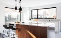 016-tmr-residence-catlin-stothers-design