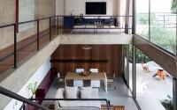 017-jardins-house-cr2-arquitetura