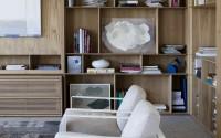 017-mirante-house-gisele-taranto-arquitetura