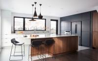 017-tmr-residence-catlin-stothers-design