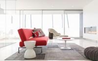 018-zig-zag-house-dan-brunn-architecture