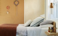 019-cronulla-residence-amber-road