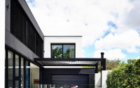 019-kew-house-amber-hope-design