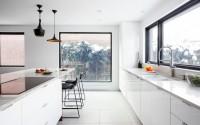 019-tmr-residence-catlin-stothers-design