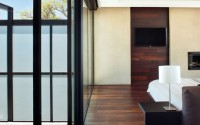 020-house-water-sbch-architects