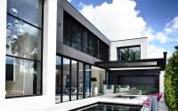 020-kew-house-amber-hope-design