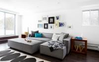 020-tmr-residence-catlin-stothers-design