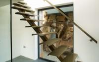 021-grillagh-water-patrick-bradley-architects