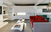 021-penthouse-paris-manuel-sequeira-architecture