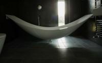 022-grillagh-water-patrick-bradley-architects