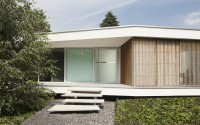 024-villa-spee-lab32-architecten