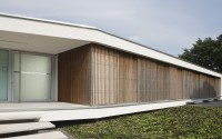 025-villa-spee-lab32-architecten