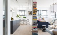 029-london-loft-cloud-studios