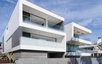 034-zig-zag-house-dan-brunn-architecture