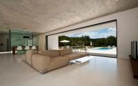 039-pep-de-sa-guaita-ivan-torres-arquitectos