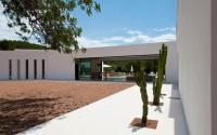 049-pep-de-sa-guaita-ivan-torres-arquitectos