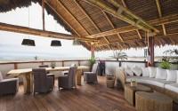 001-casa-en-playa-del-carmen-yupana-arquitectos