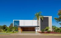 001-casa-jabuticaba-raffo-arquitetura