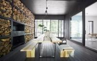 001-chalet-forestier-atelier-barda