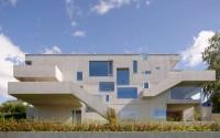 001-concrete-house-carlviggo-hlmebakk