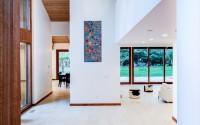 001-del-rio-residence-escala-design-studio