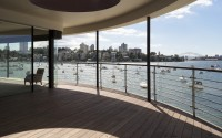 001-harbour-frontrow-seat-luigi-rosselli-architects