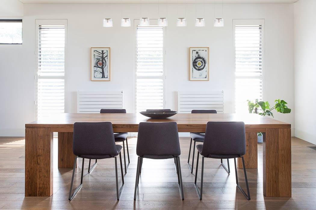 JRC Residence by Biasol: Design Studio | HomeAdore