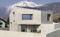 001-maison-fabrizzi-savioz-fabrizzi-architecte