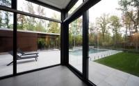 001-maison-veranda-blouin-tardif-architecture
