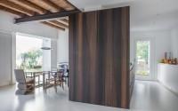 002-casa-brsl-corde-architetti