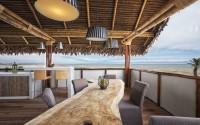 002-casa-en-playa-del-carmen-yupana-arquitectos