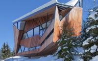 002-hadaway-house-patkau-architects