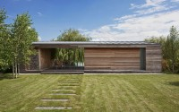 002-holiday-cottage-tth-project-architecture-office