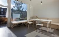 002-house-trace-tsuruta-architects