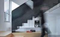 002-loft-par-buratti-architetti