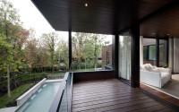 002-maison-veranda-blouin-tardif-architecture