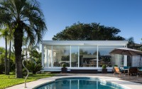 002-pool-house-porto-alegre-kali-arquitetura